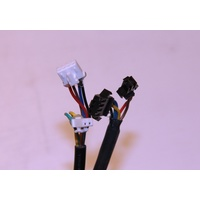 245-1 Treadmill Control Cables