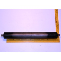 2970 Treadmill Rear Roller
