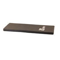 Fitquip Exercise Mat