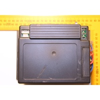 254-255 Treadmill LCB Inverter